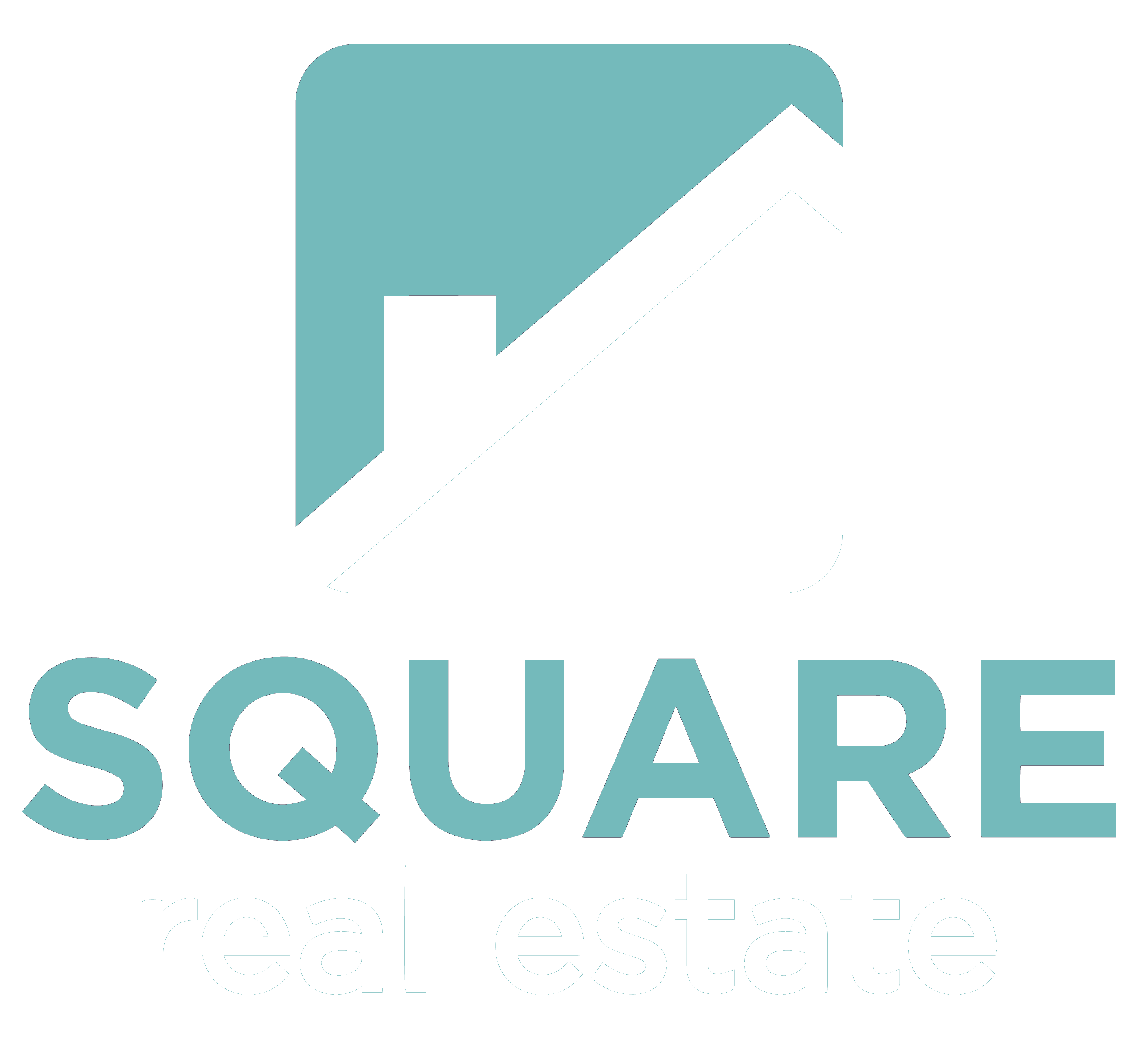 Square NI Estate Agents